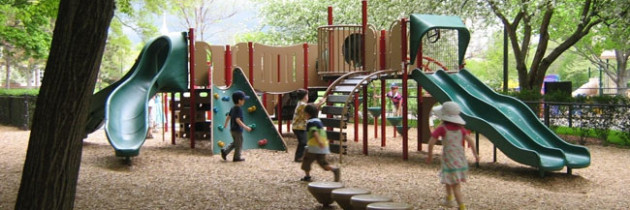 Preschool facility 3