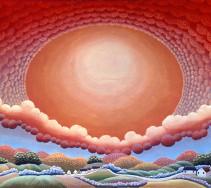 IvanRabuzin-Open-Sky-1973
