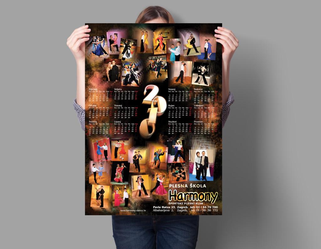 harmony-calendar2010