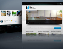 idea-forma-web-display
