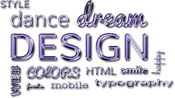 dance-design-dream2