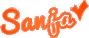 Sanja-logo