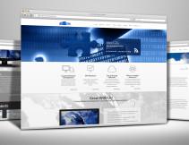 Moogilu - web site